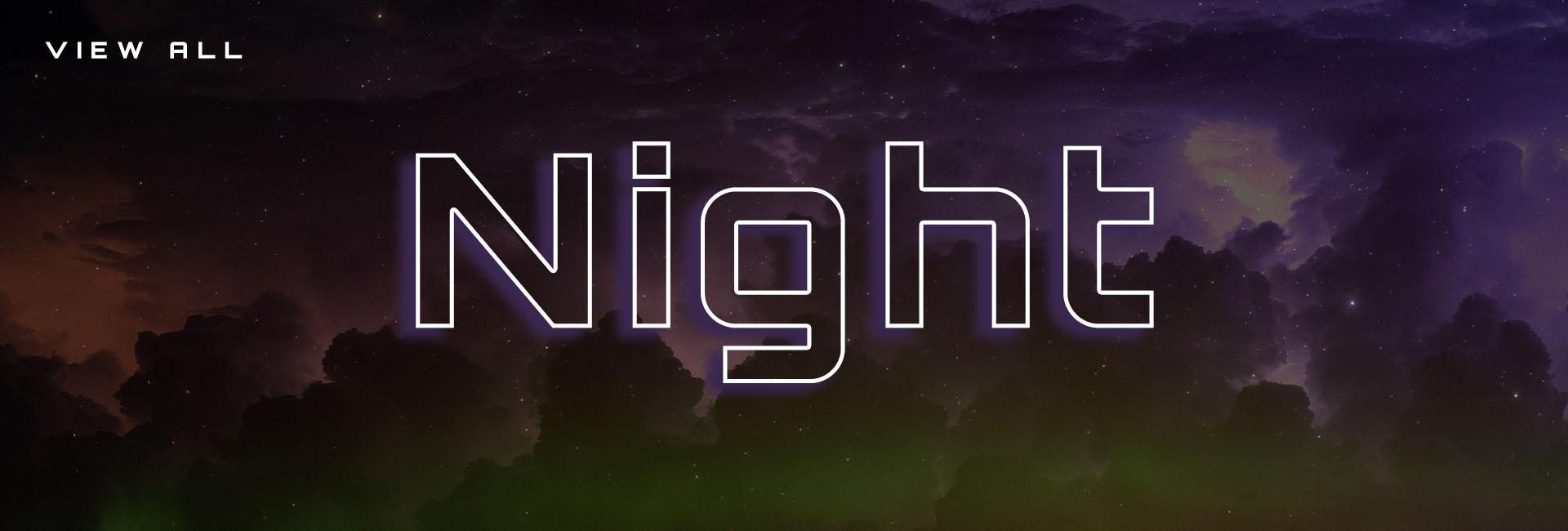 Watch all 4K Night clips