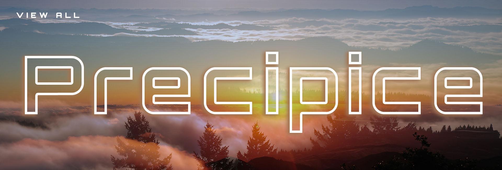 Watch all 4K Precipice clips